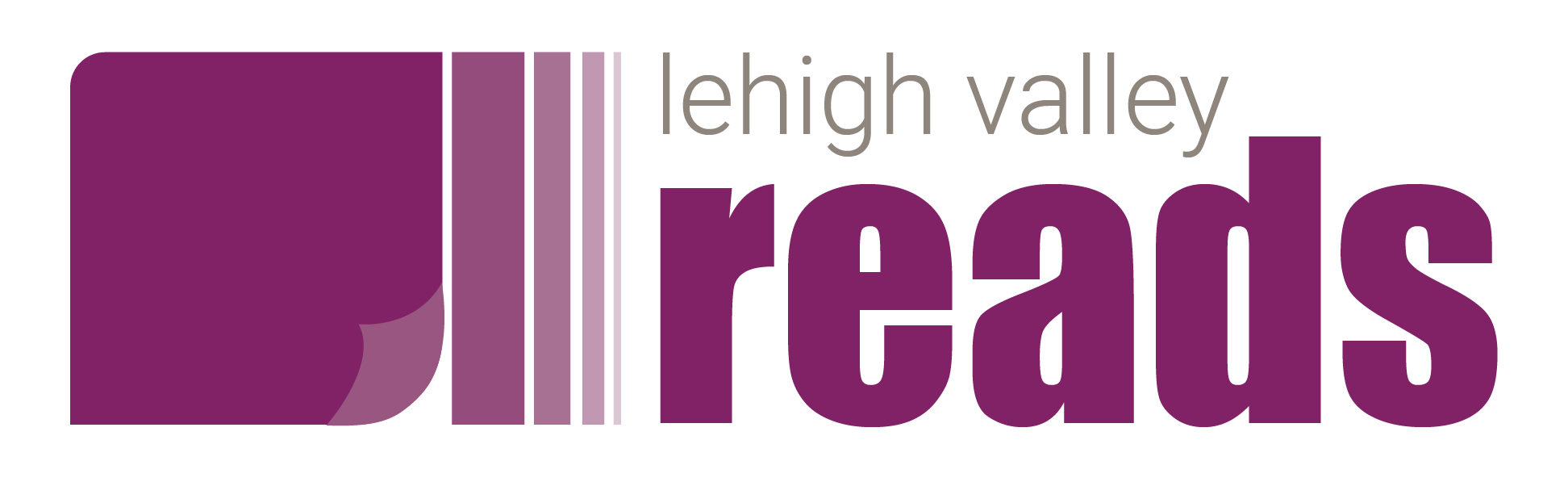 Lehigh Valley Reads