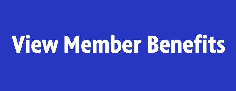 View Member Benefits