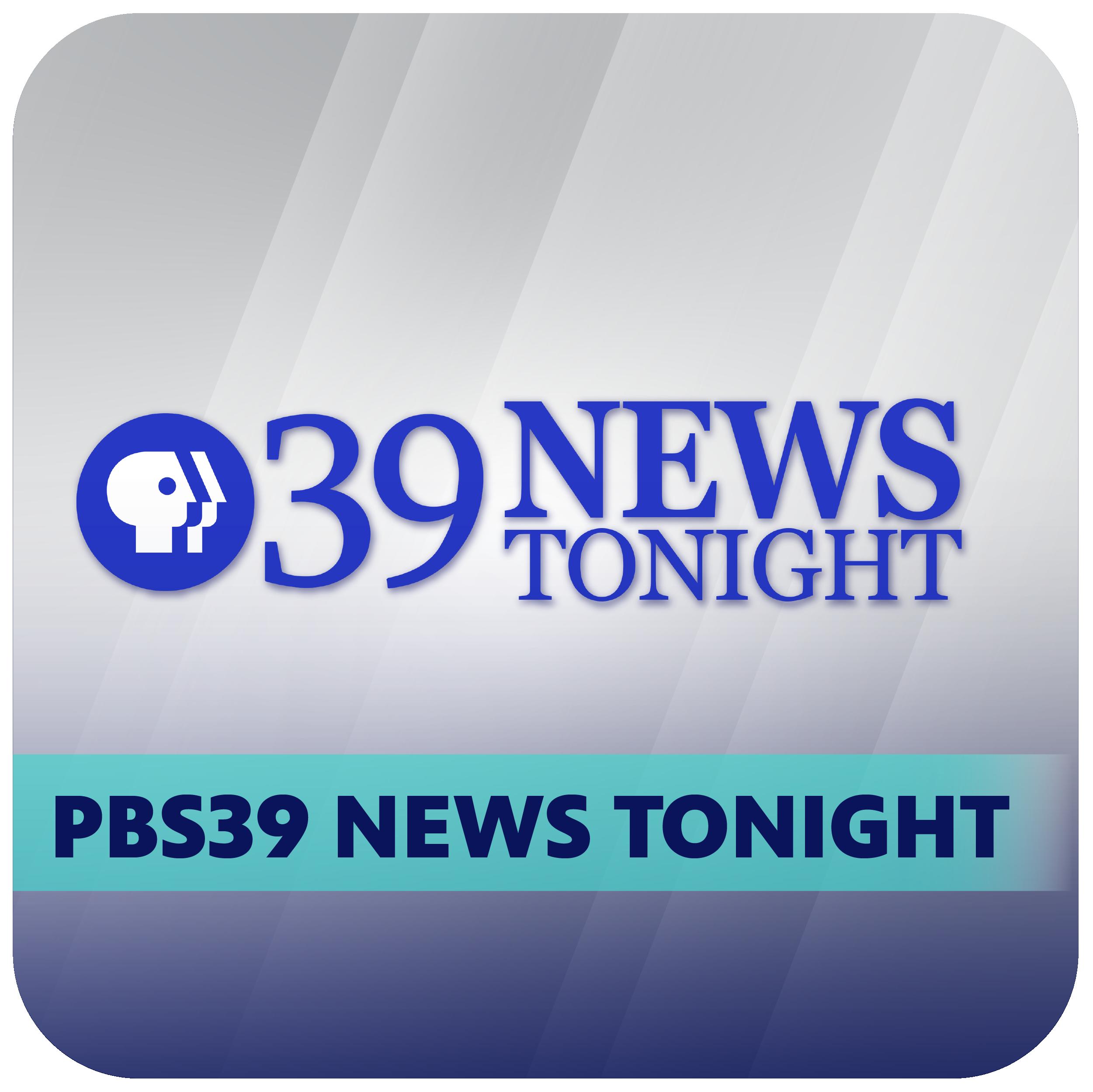 PBS39 News Tonight