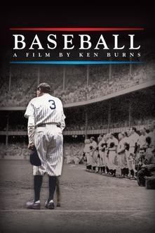 Ken Burns - Baseball