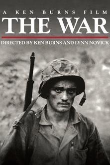 Ken Burns - The War
