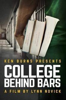 Ken Burns - College Behind Bars