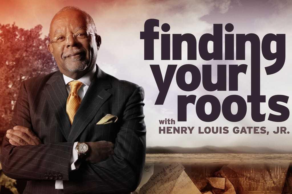 """PBS airs """"Finding Your Roots"""""""