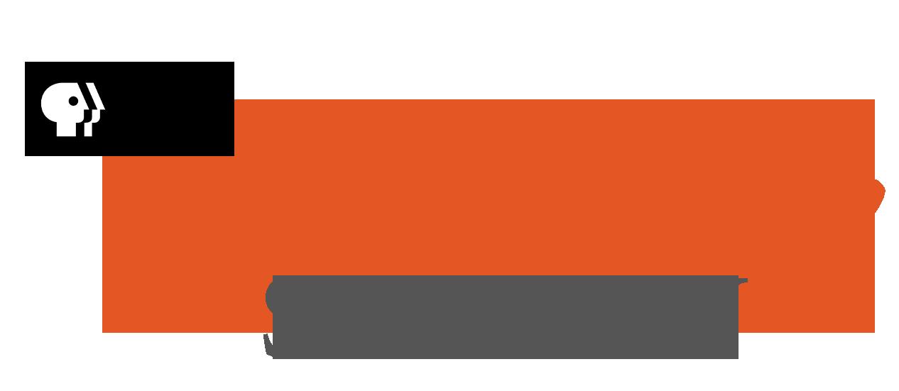 PBS39 Leadership Society logo