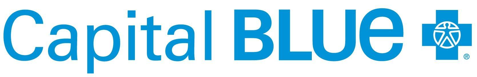 Capital Blue logo