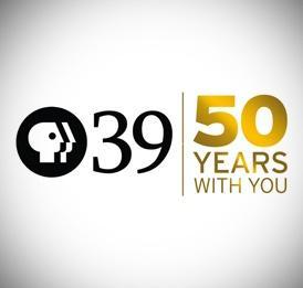 PBS39 50th Anniversary Gala