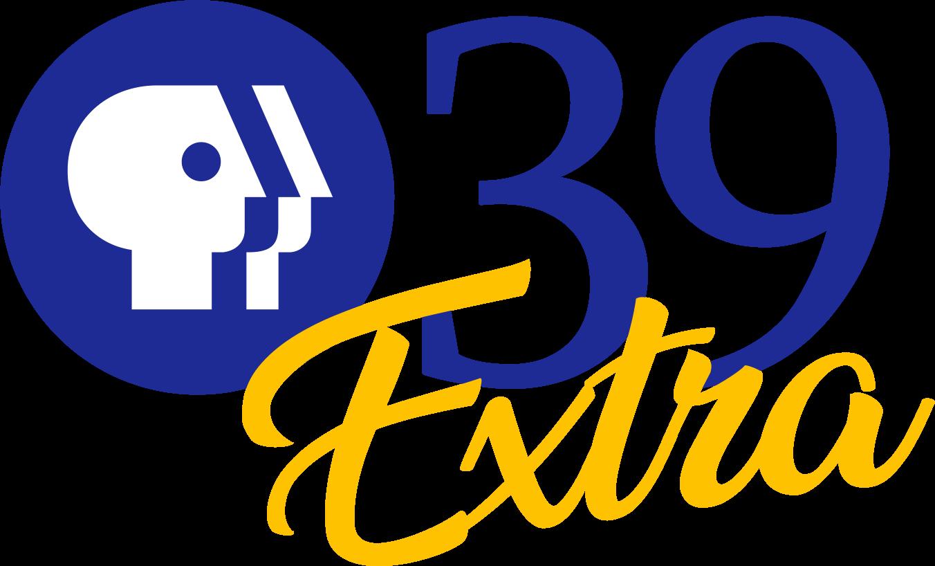 PBS39 Extra