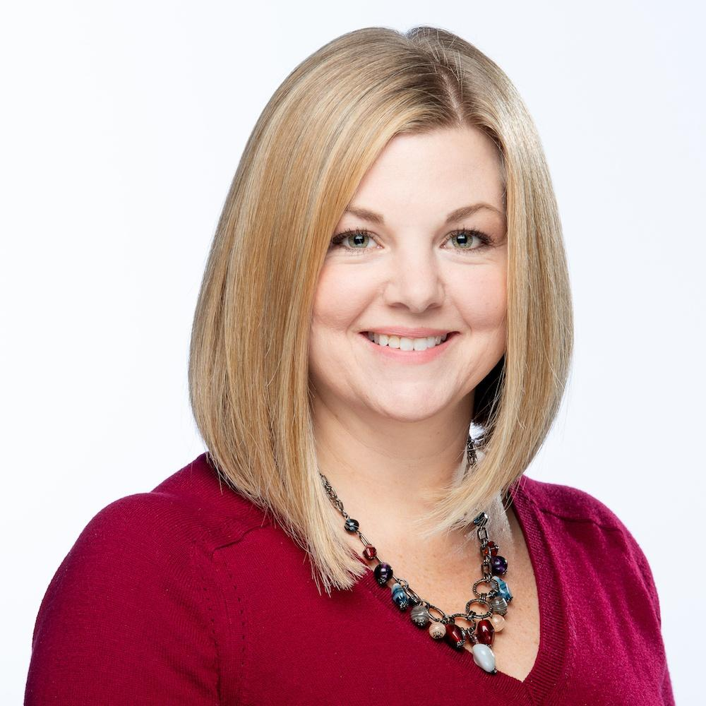 Carla Kohler, Education Program Coordinator
