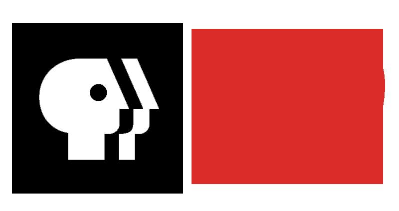 PBS39/WLVT