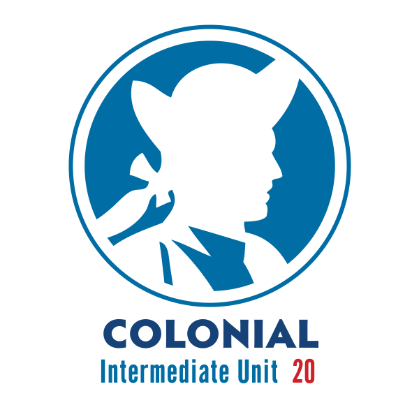 Colonial Intermediate Unit 20