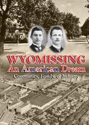 Wyomissing