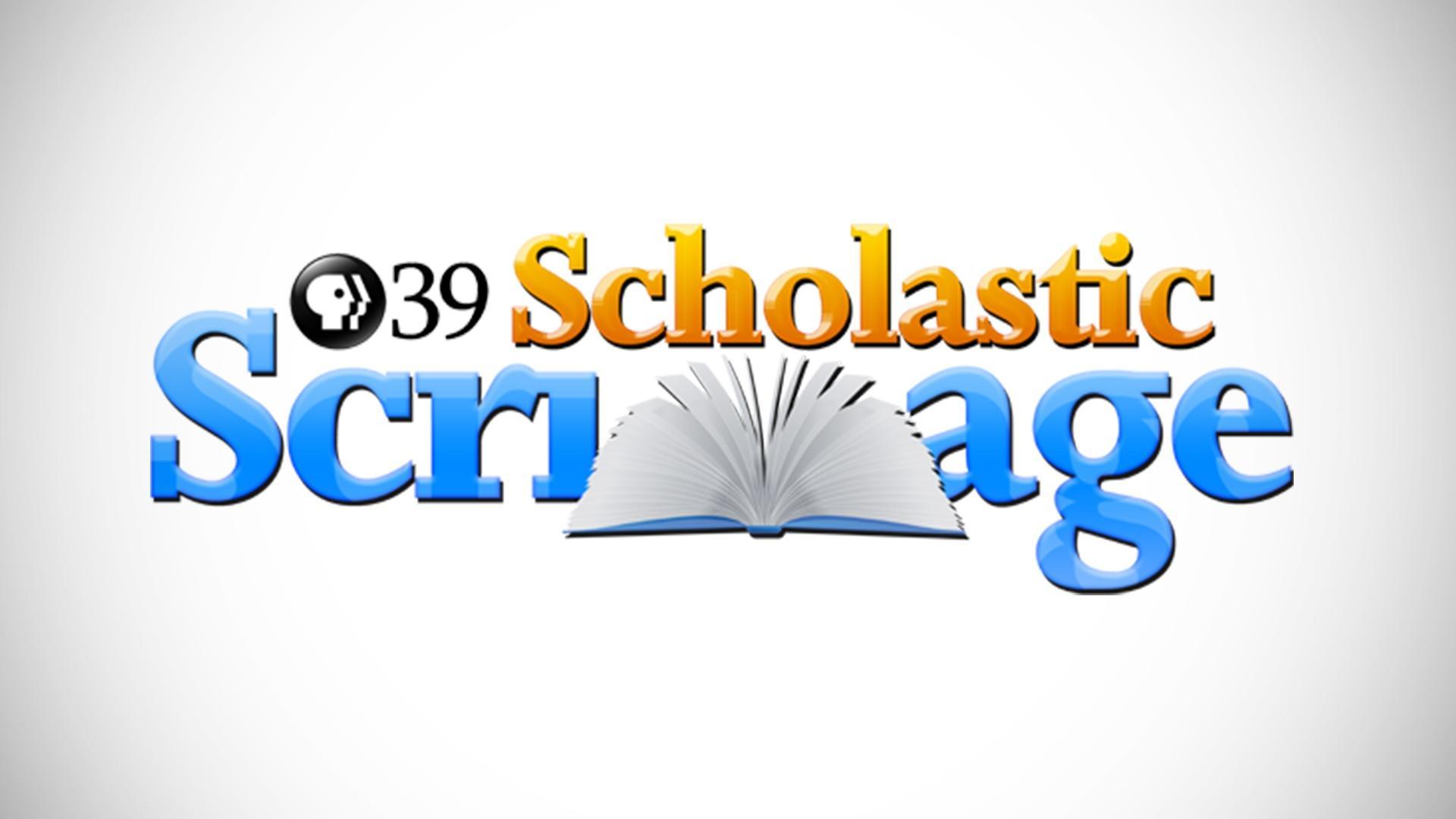 Scholastic Scrimage
