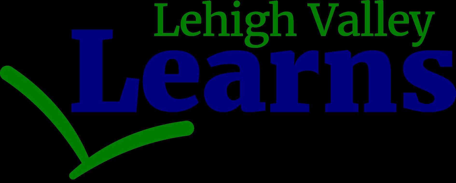Lehigh Valley Learns