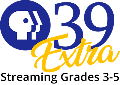 PBS39 Extra Streaming