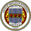 Northampton County Seal