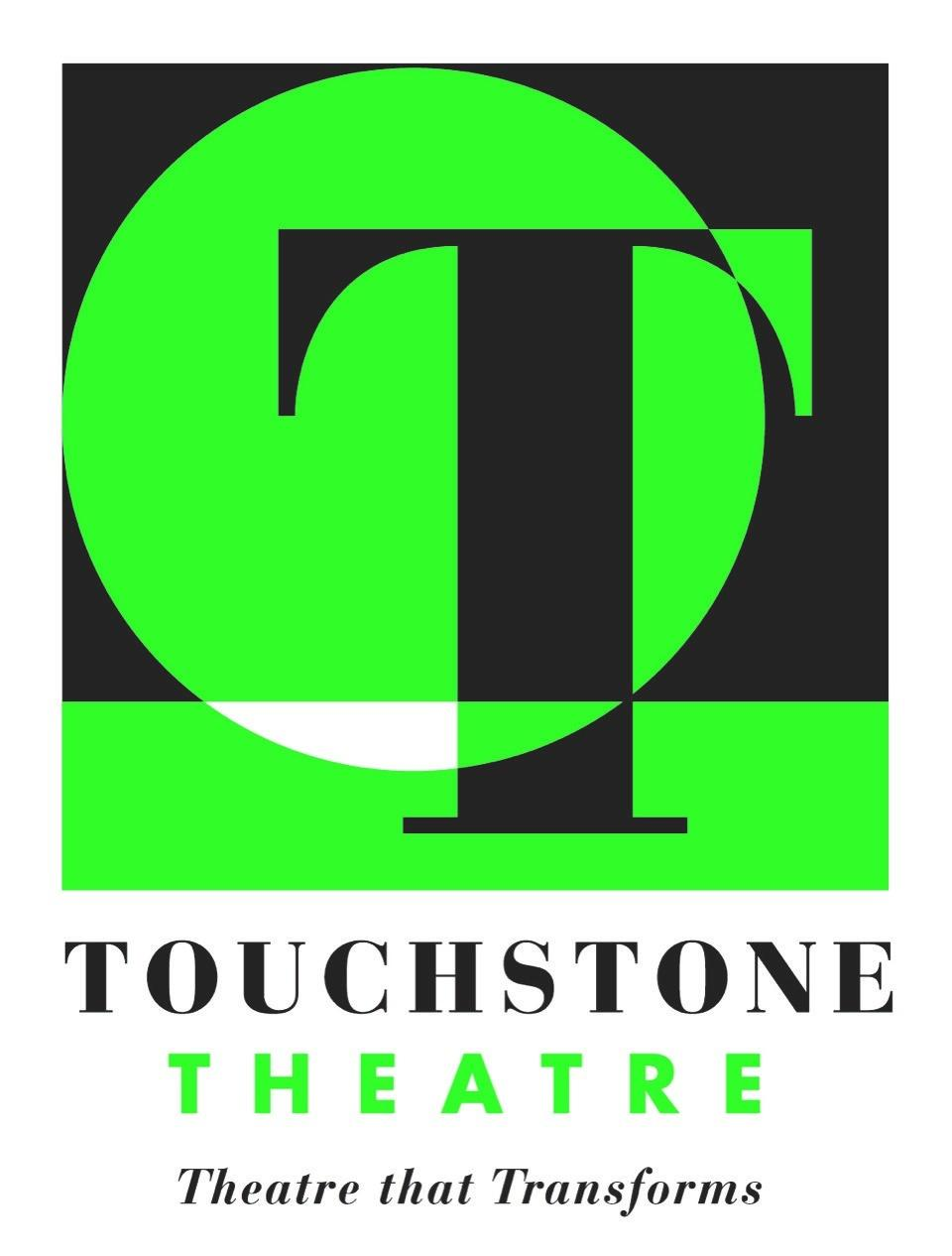 Touchstone Theatre - Theatre that Transforms