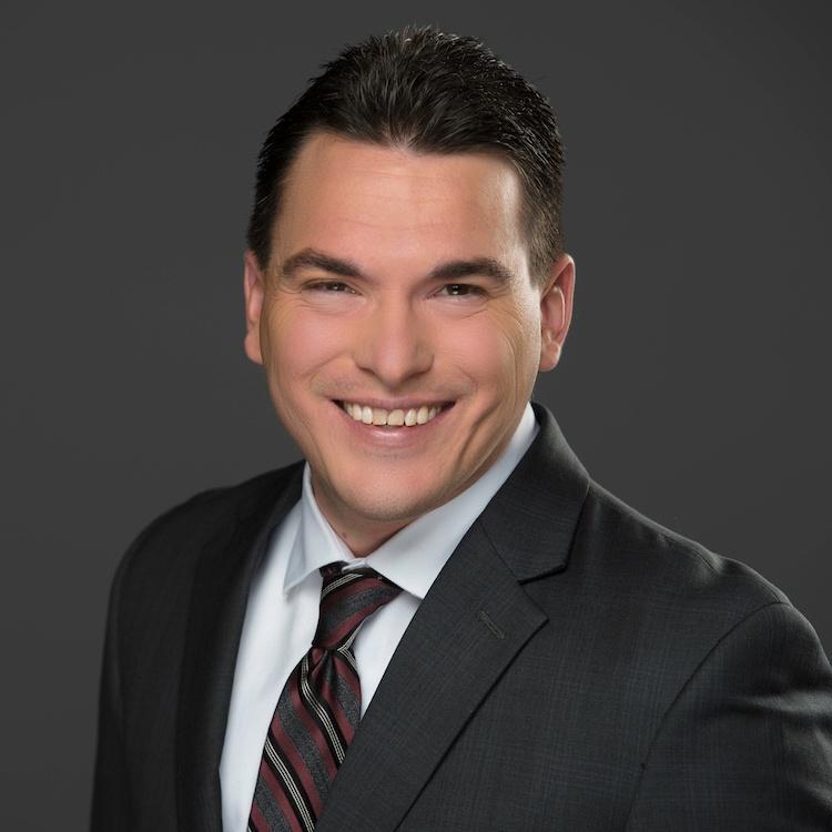 Hayden Mitman