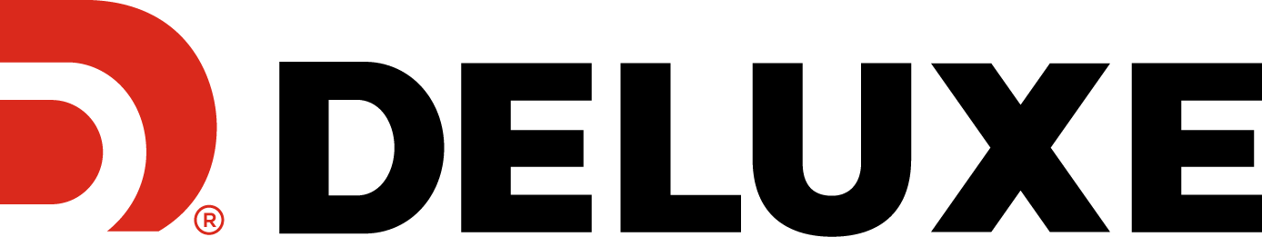 Deluxe Corp