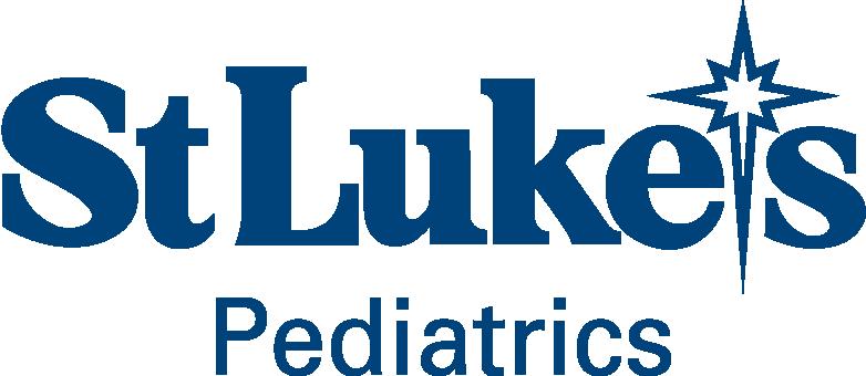 St. Luke's Pediatrics