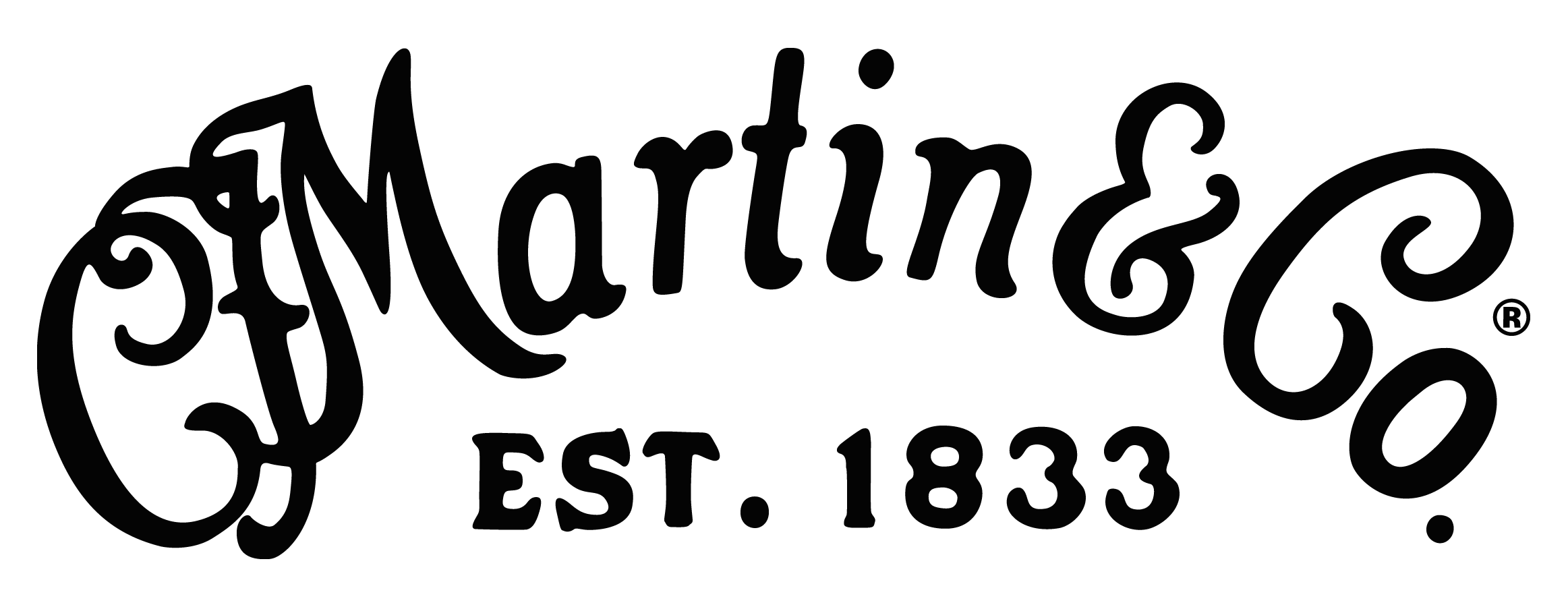 Martin & Co. (Martin Guitar Charitable Foundation)