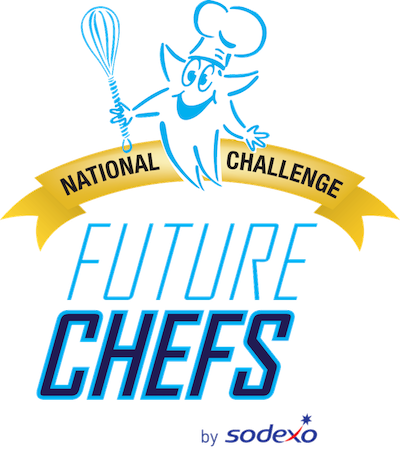 National Challenge Future Chefs by Sodexo