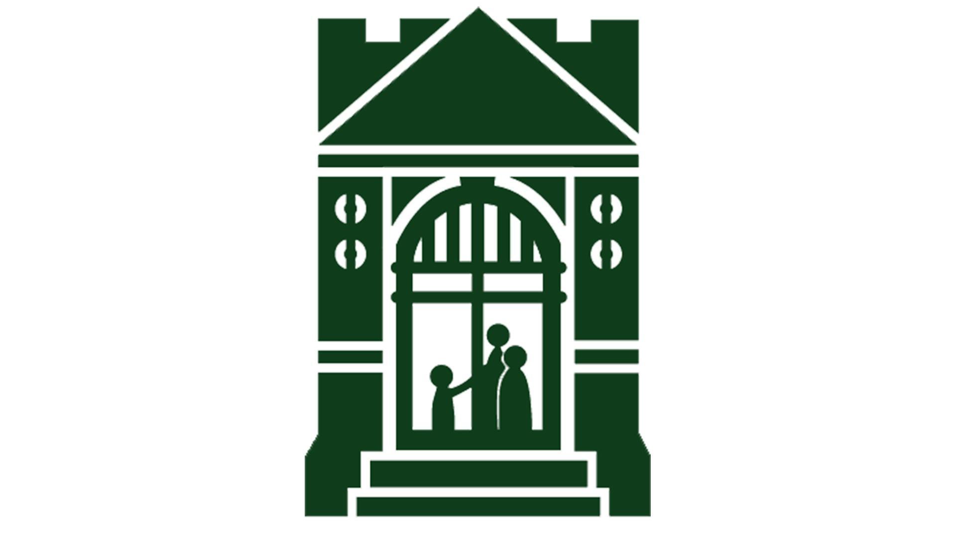 Easton Area Public Library
