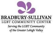 Bradbury-Sullivan LGBT Community Center - Serving the LGBT Community of the Greater Lehigh Valley