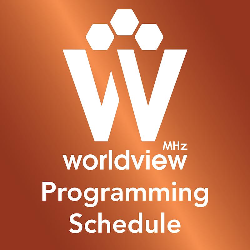 PBS39 TV Schedules