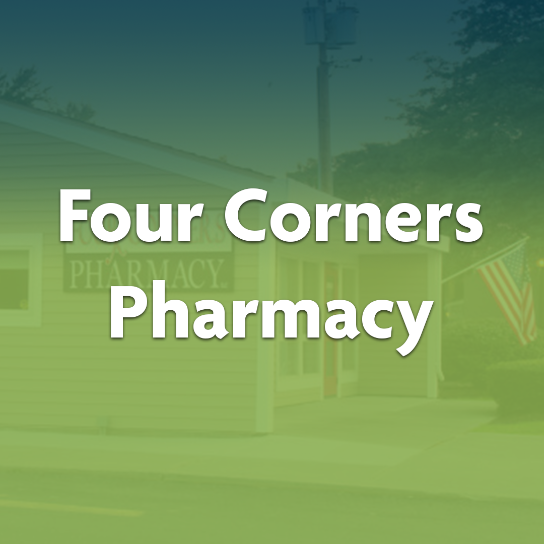 Extraordinary Neighbor Four Corners Pharmacy Name Profile Image