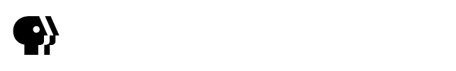 PBS Education Logo