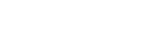 New York NOW Logo with the words 'new york' stacked on top of the word 'NOW' with the words 'a wmht program' below in bark blue with a circular logo element all in white
