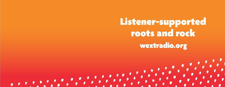 WEXT Radio