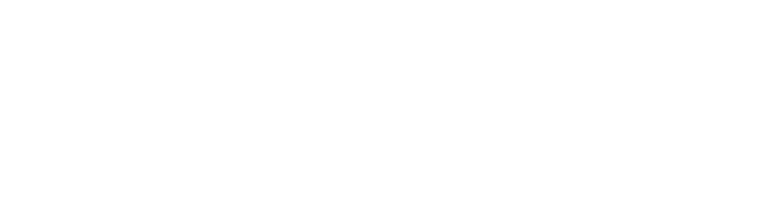 Watch with WMHT White Transparent Logo