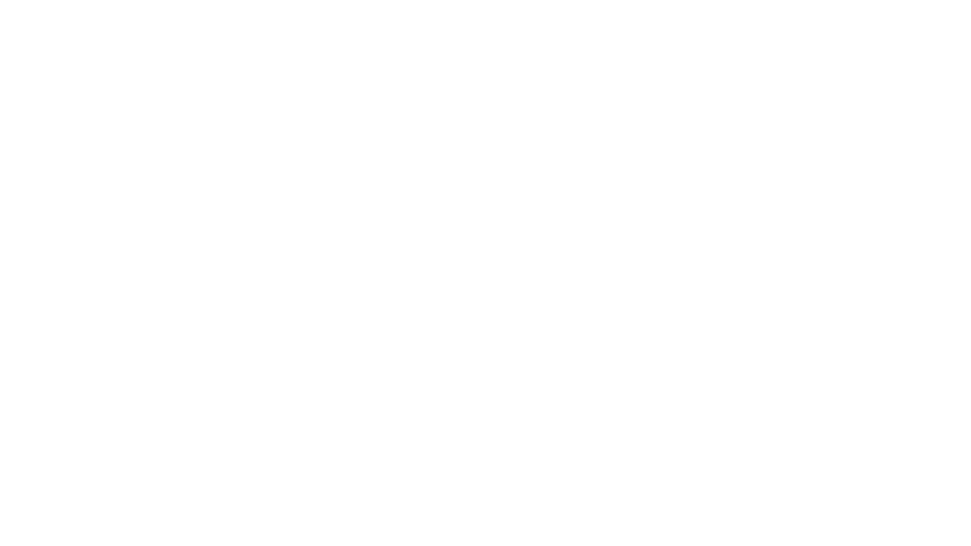 HEADLINE: Community Health white transparent logo