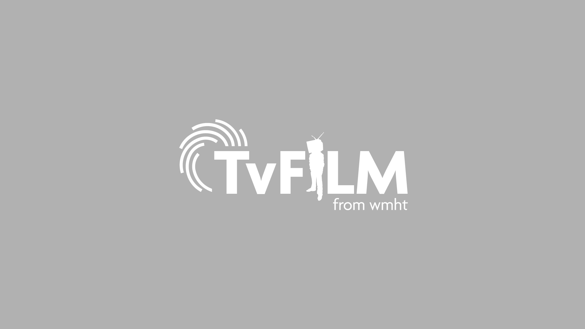 TvFILM title graphic with a dark transparent background.