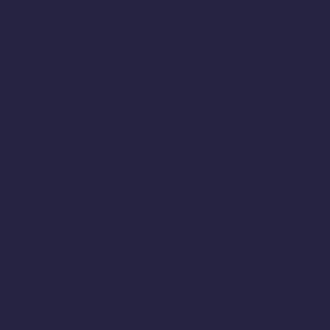 CAP COM