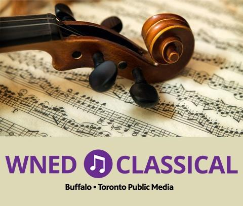 Classical WNED, Your Classical Escape