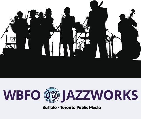 WBFO JazzWorks