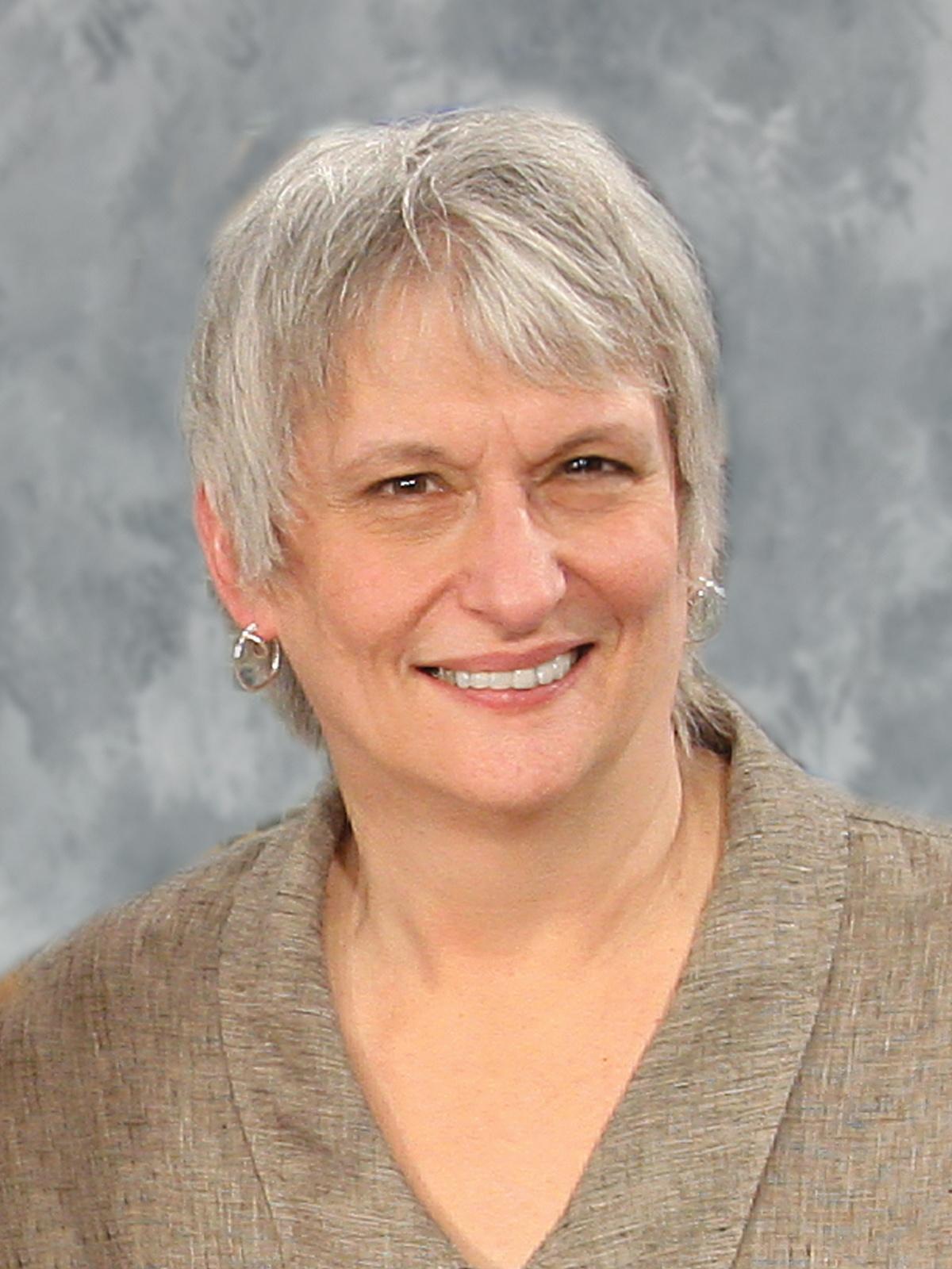 Dora Rankin