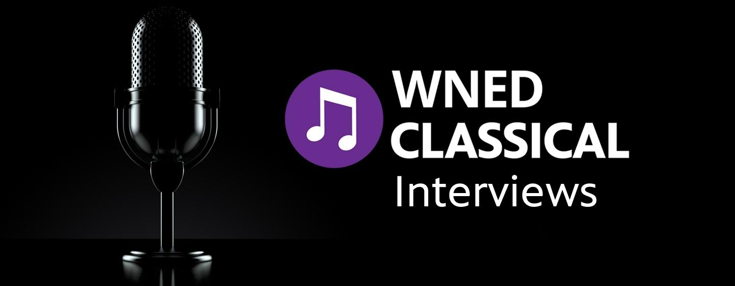 wned cLASSICAL iNTERVIEWS