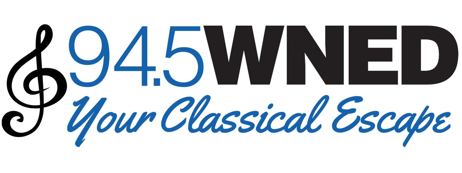 Classical 94.5 WNED