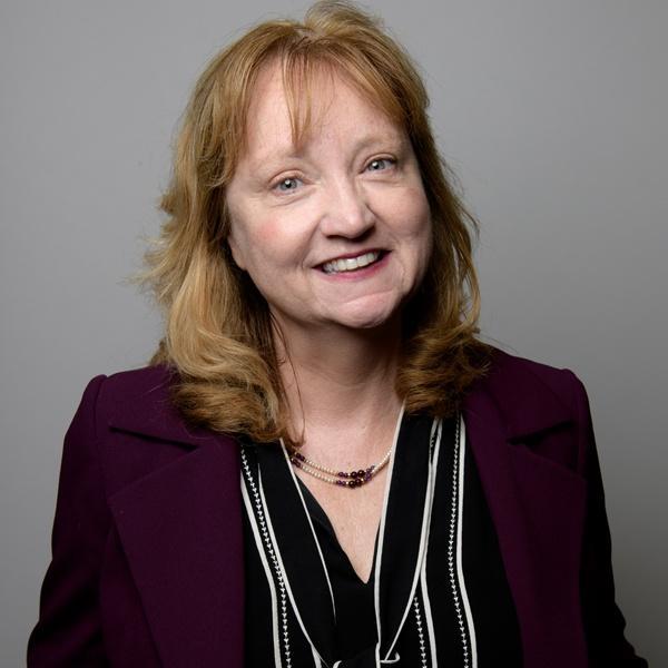 Karen Nicolson