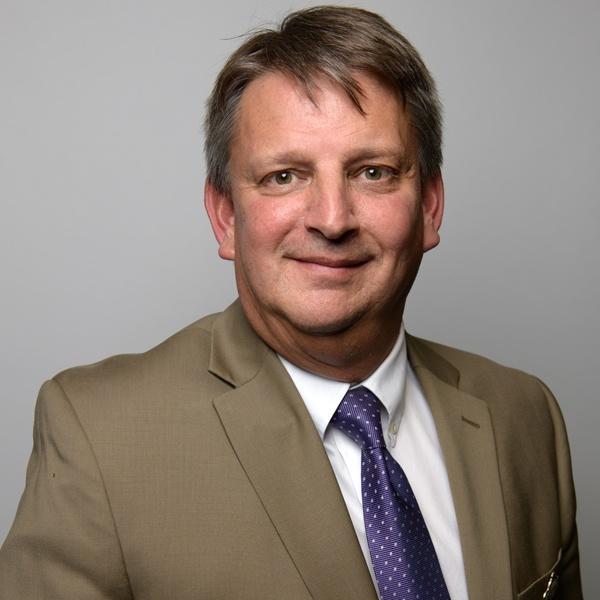 David Zapfel