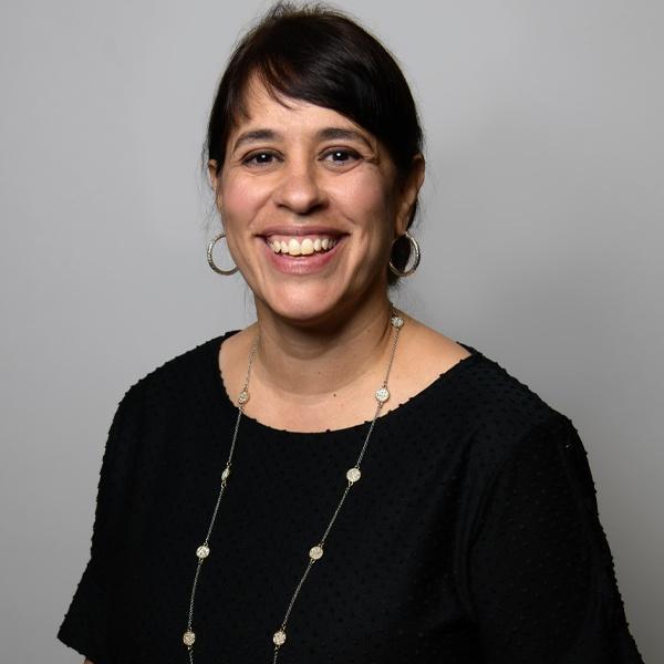 Marixsa Sanchez-Feliciano