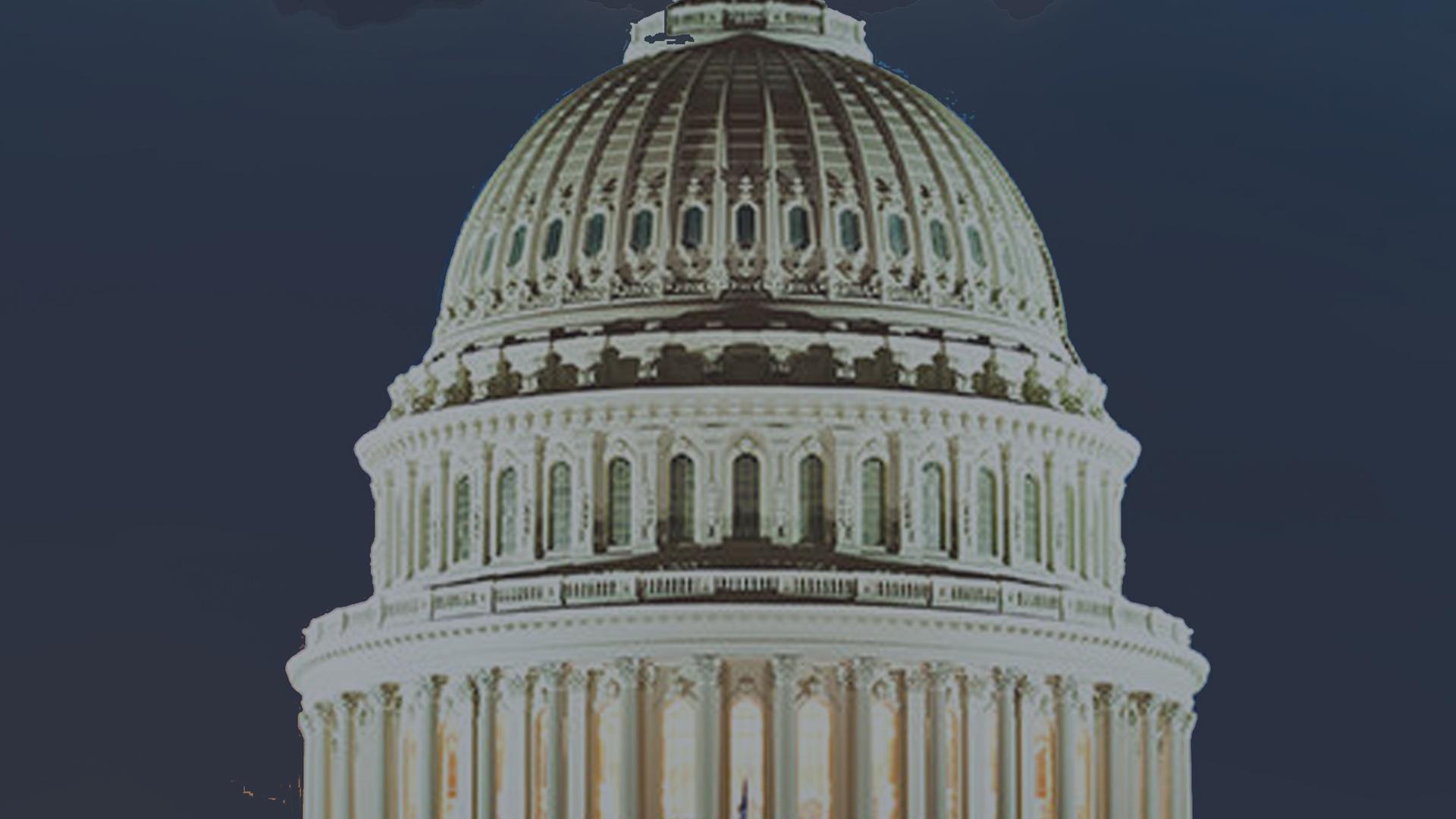 Politics on Newshour