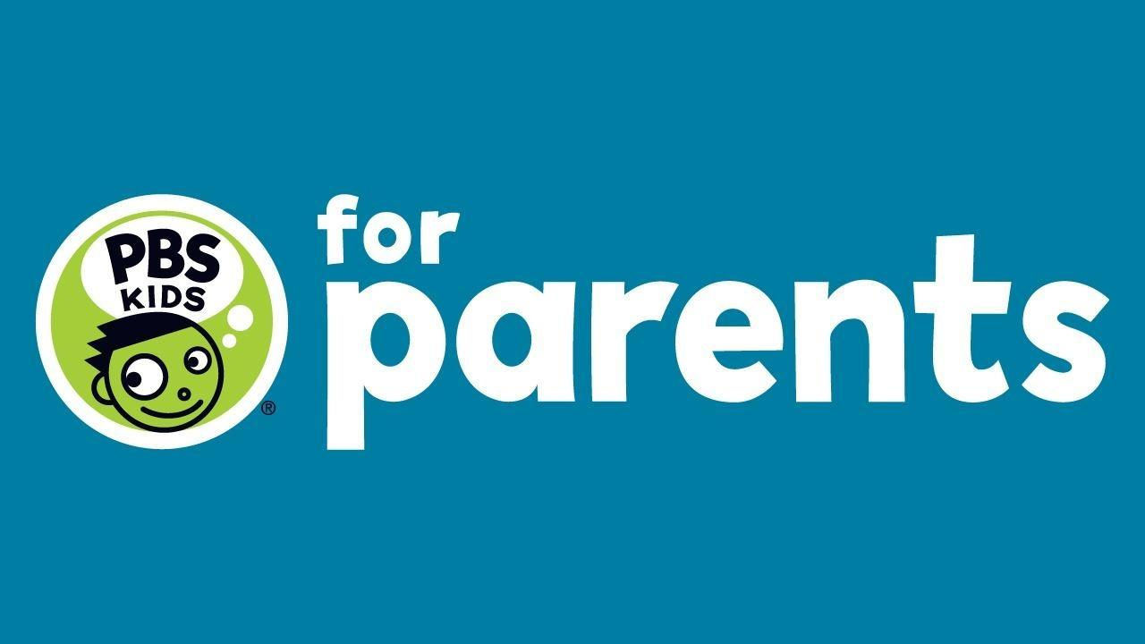 PBS KIDS for Parents