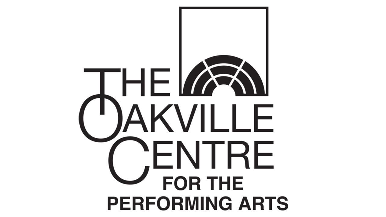 Oakville Center
