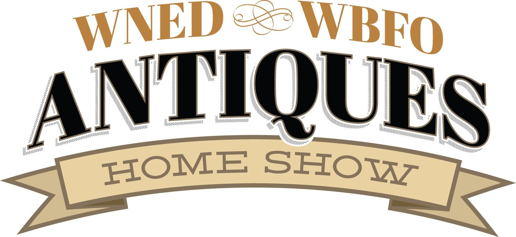 Antiaues Home Show