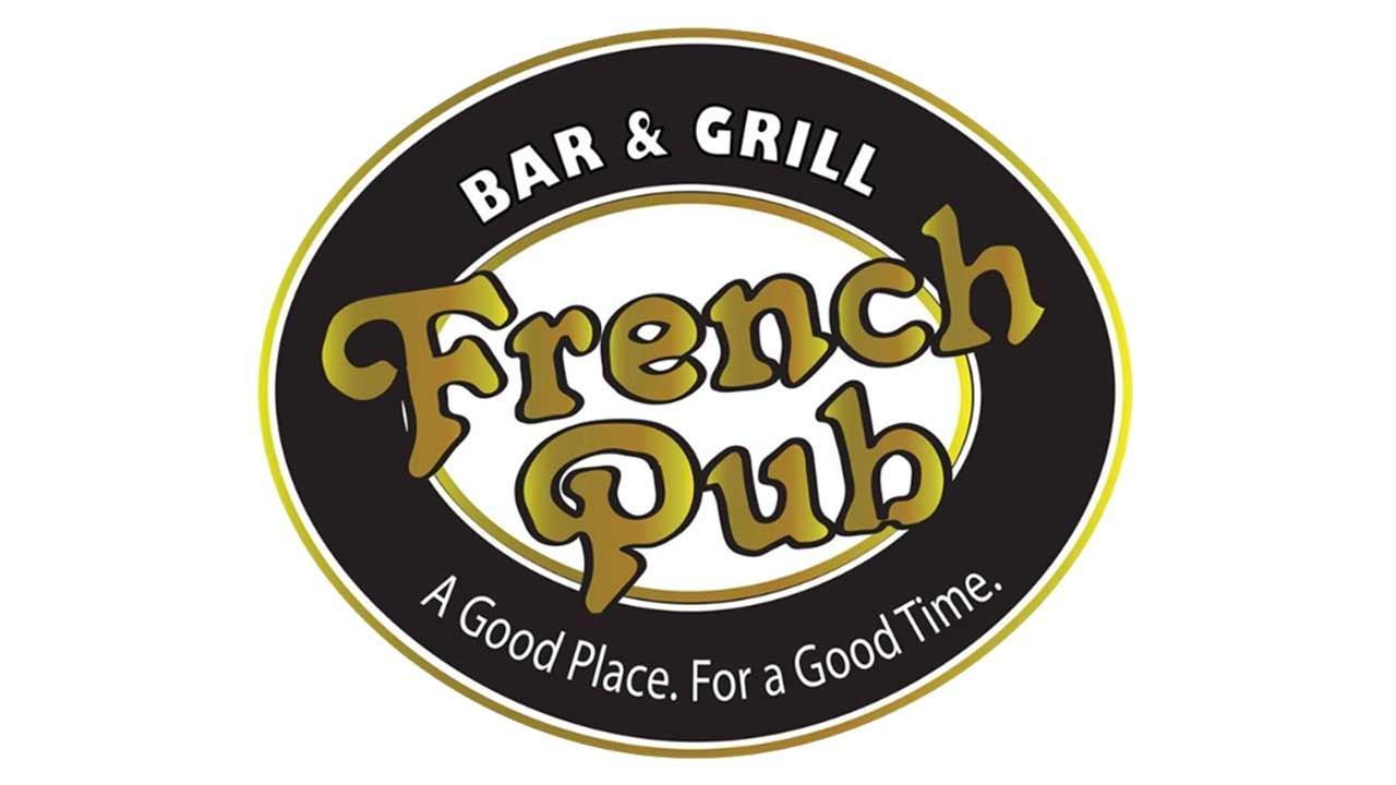 French Pub