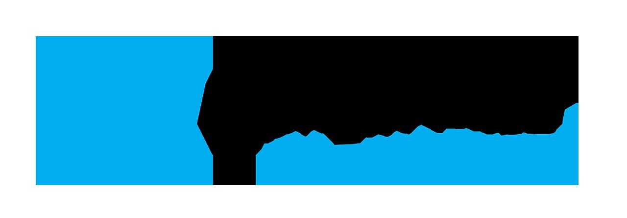 Albright-Knox Northland